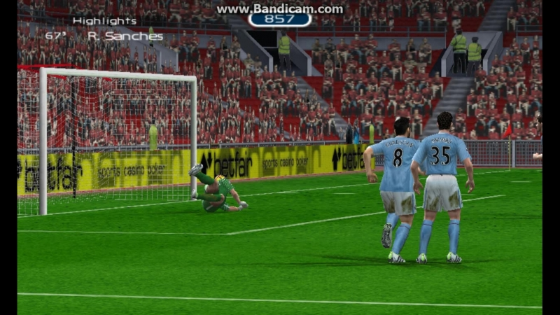 АПЛ 4 тур Swansea City AFC - Manchester City FC