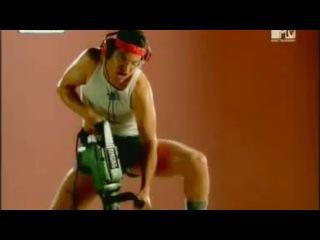 Fatal Bazooka - Jaime Trop Boule