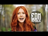 Armin van Buuren feat. Lyrica Anderson - Gotta Be Love (Arston Remix)