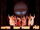 Во деревне да в избушке (Шоу балет LIFE)