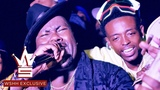 Mistah Fab Still Ain't Got No Money (Feat. Philthy Rich &amp Cookie Money)