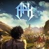 АрК - официальное сообщество