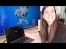 Ультра тонкий ноутбук CHUWI. Видео Алиэкспресс