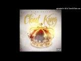"King Yella  ""GOIN CRAZY"""