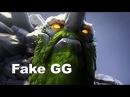 KPG Fake GG.