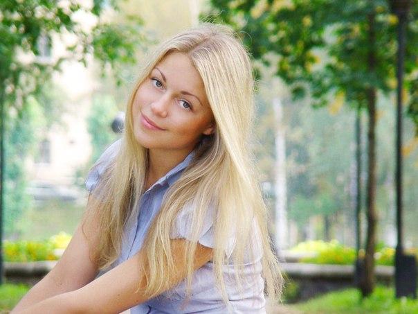 красивые девушки регистрации знакомство без