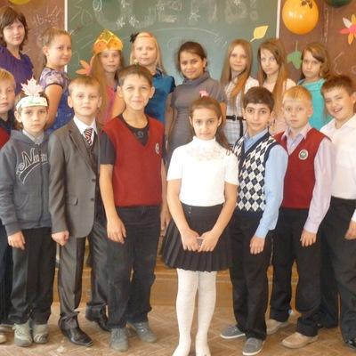 Екатерина Пронина, 9 сентября , Учалы, id218226194