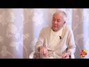 Александр Хакимов Упрямство Веская причина для материального мира Гордыня Как избавиться