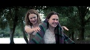 Tell It To The Bees clip Anna Paquin Holliday Grainger