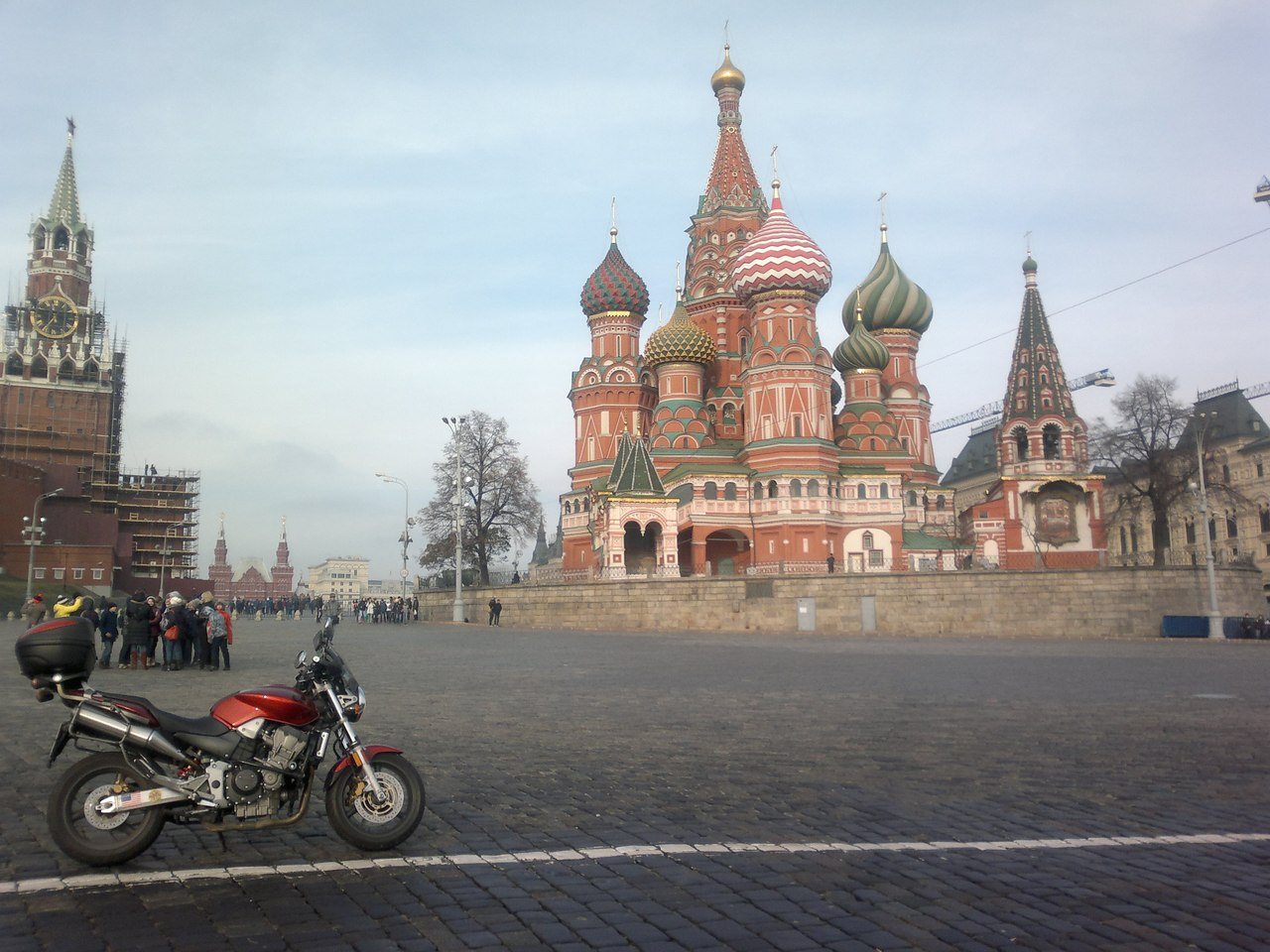 Cbr500r Wiring Diagram Honda Sky Cbr 500 R 2014 Abs Need Forumfrom Moscow With Love