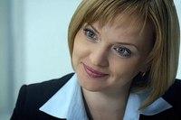 Вайшнур, Юлия Александровна — Википедия