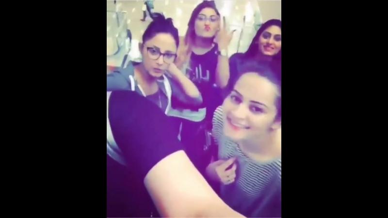 Funny Girls Here 😂😂😎😍 друзья навеки 👩👧👧👩👧👩👦