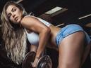 [ 24/7 Live Stream]Best Gym Motivation Music Mix-Training Motivation-Bodybuilding Motivation