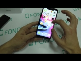 Тест копии Айфон X, Айфон 10, Айфон 8, Iphone, дешево айфон, купить реплику, эпл, тайвань, заказать айфон