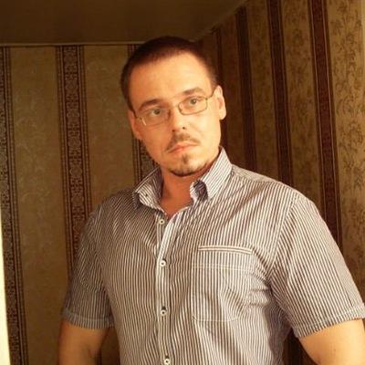 Дмитрий Абрамов, 22 октября 1981, Серпухов, id12328477
