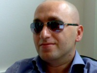 Рамзан Ибрагимов, 31 мая 1986, Грозный, id15711271