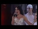 Tarja with Jari Sillanpää Anna Eriksson - Show Must Go On