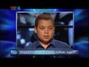Britain's Brainiest Kid (Thuyết minh) - P1