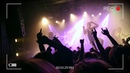 Crashdiet Live in Sweden 2018 03 30