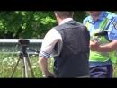 Реформа МВД от ГАИ Днепропетровска анонс Police got bribe in Ukraine subtitl