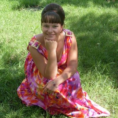 Татьяна Жукова, 13 февраля 1991, Медногорск, id10329300