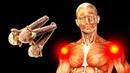Начните есть по 2 бутона гвоздики в день и увидите что произойдет с вашим телом