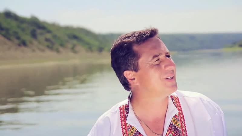 Павло Доскоч - Між берегами