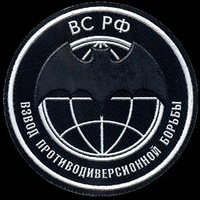 Виктор Тишин, 16 августа 1993, Черновцы, id176593417