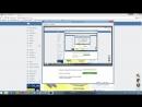 Live Модернизация сборка компьютера Брест VTK service