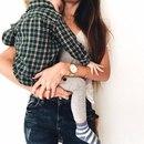 Мама - это значит нежность, это ласка, доброта.