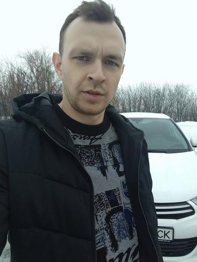 Evgeniy Shelihov