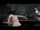 Видео посвященное вьетнамской экшен актрисе Веронике Нго