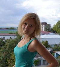 Юлия Смотрова