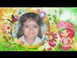 Кристина_С днем рождения!
