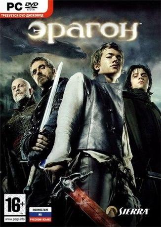 Eragon (2006) PC
