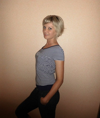 Тамара Палехина, 11 декабря , Новосибирск, id91743776