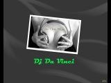 Dj Da Vinci - Deep Maxima11(2016)