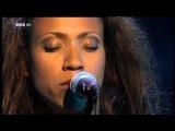 Y'akoto  Leverkusener Jazztage 2012 HDTV 720p