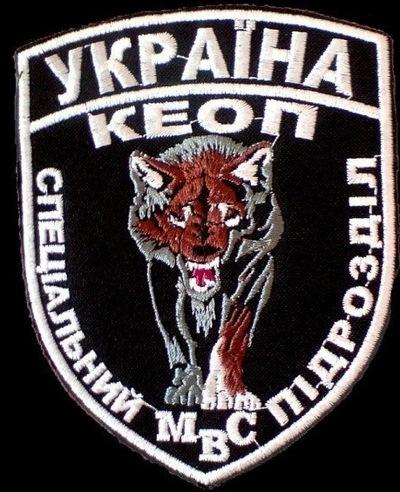 Назар Кошевко, 22 августа 1994, Киев, id135415518