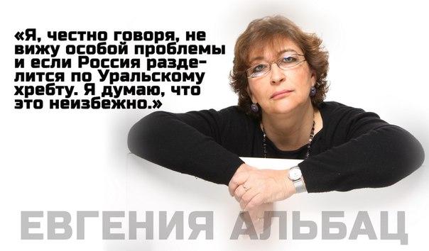 http://cs424720.vk.me/v424720359/2a81/UZonLGUVvIg.jpg
