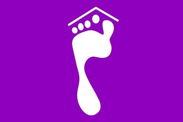 Что говорит о твоем характере форма стопы?