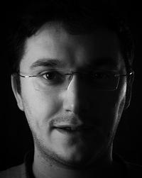 Анатолий Конюхов