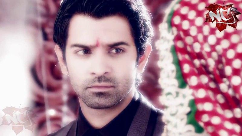 Arnav ve Khushi - Bir Garip Aşk - Rabba ve