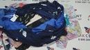 Платки Headscarfs New Summer сток 278024