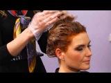 Faberlic - Окрашивание Волос в Домашних Условиях  (Мастер Класс)