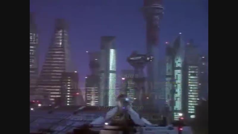 Vlc-syuzhet-2018-12-25-00-Космическая полиция Серия 10.mp4-cosmos-serial-bbb-scscscrp