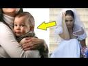 Невеста Выгнала Гостей Со Свадьбы из за того что они привели детей, многие её поддержали
