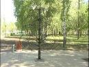 Выпуск от 16.05.14  Дерево любви и желаний -- Стерлитамакское телевидение