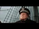 Алые паруса (1961) BDRip 720p [Feokino]
