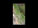 Камболат снял невероятное видео с вершины горы смотреть всем